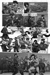 Avania Comic - Issue No.2, Page 9 by Tristikov