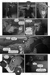 Avania Comic - Issue No.4, Page 20 by Tristikov