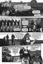 Avania Comic - Issue No.6, Page 14