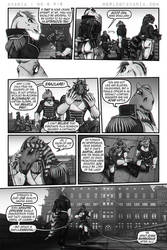 Avania Comic - Issue No.6, Page 16