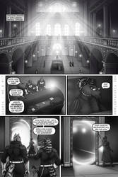Avania Comic - Issue No.6, Page 17