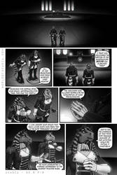 Avania Comic - Issue No.6, Page 18