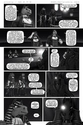 Avania Comic - Issue No.6, Page 19