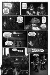 Avania Comic - Issue No.6, Page 20