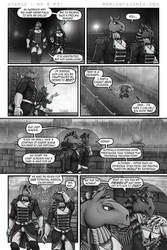 Avania Comic - Issue No.6, Page 21