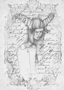Sketchbook 46