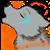 Howling Flame Avi by CloudedCheetah