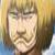 Armin Is Fab by Moody-Dragon