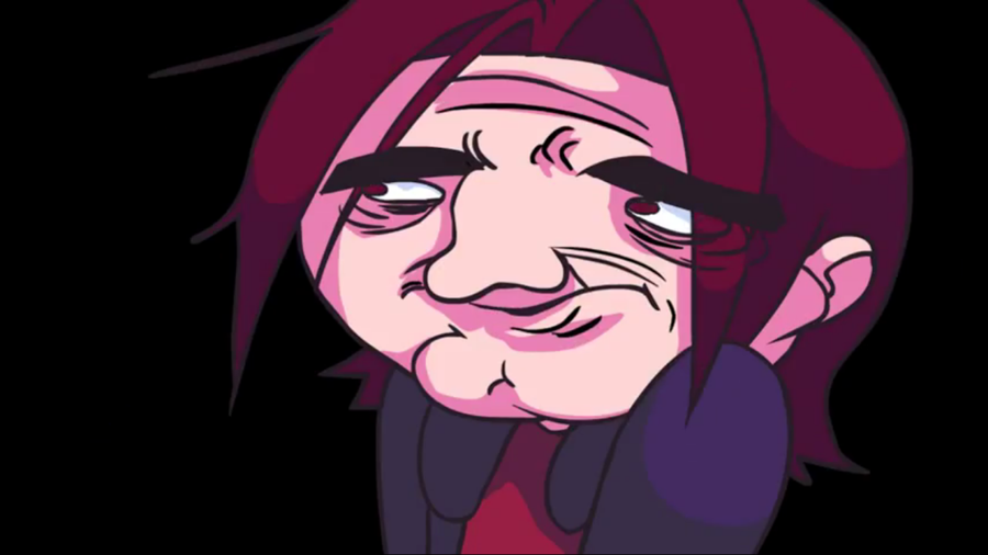 NORMAL PICTURES OF ARIN? : gamegrumps