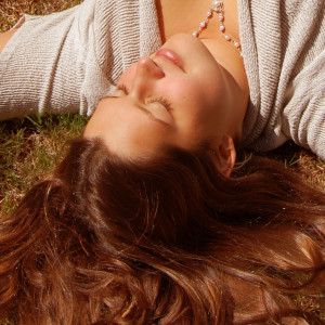 NightShinobi123's Profile Picture