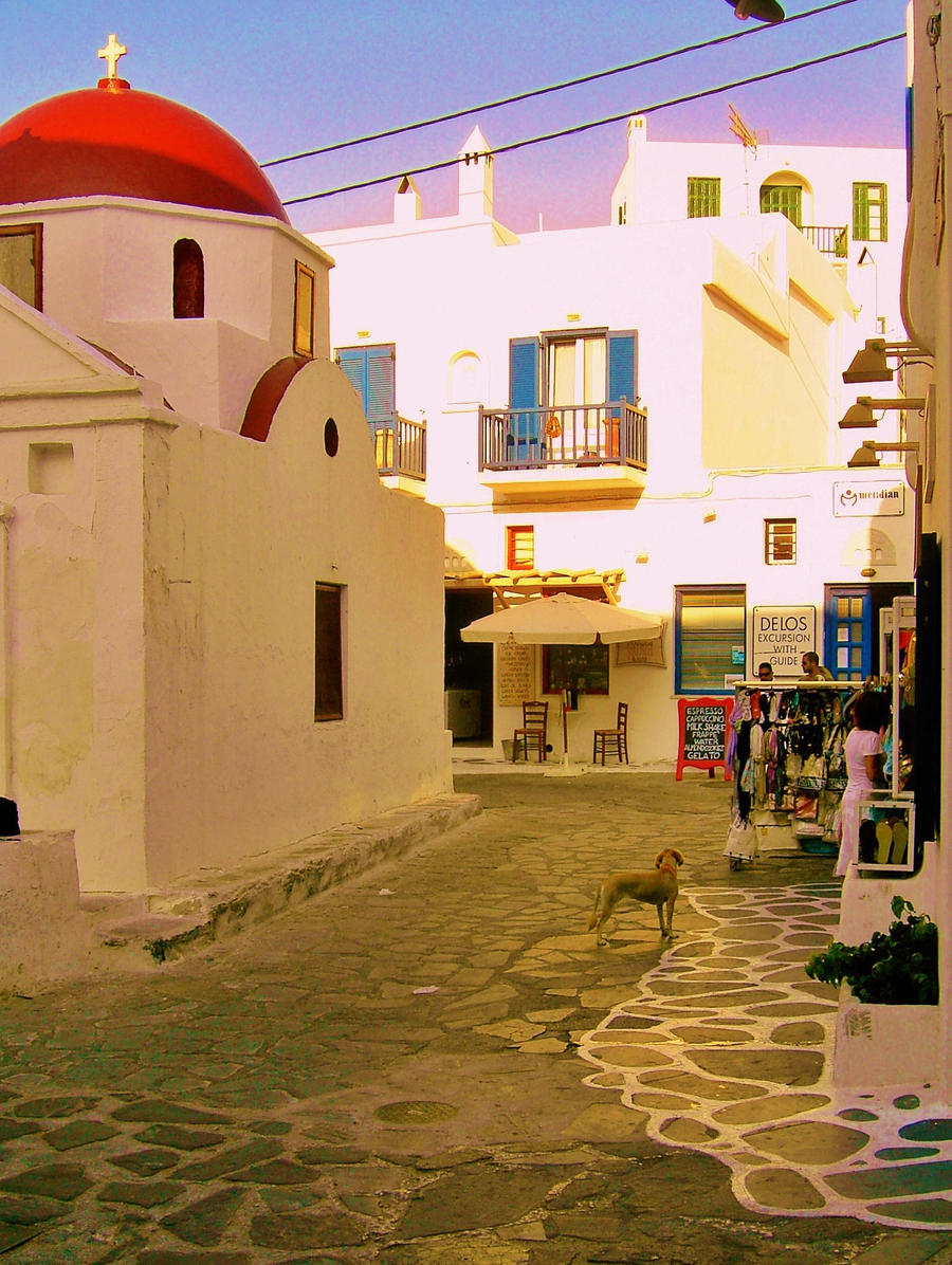 myconos chat Mykonos is a popular tourist destination in the greek islands of the cyclades group, situated in the middle of the aegean sea mykonos is located south of tinos, east of syros and north of paros and naxos.