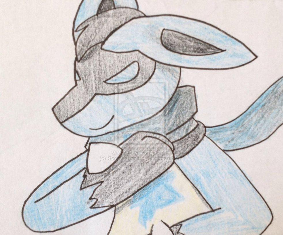 Shaprite91's Profile Picture