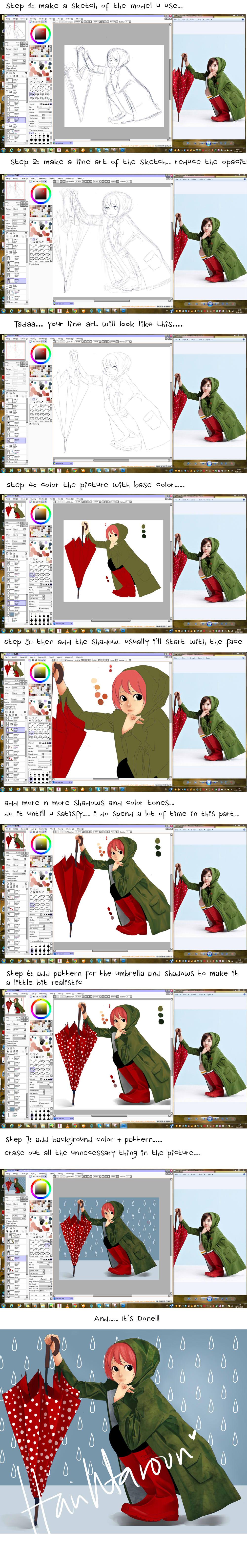 wip__rain_coat_by_harihtaroon-d6sp7sp.jpg