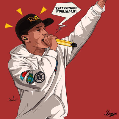 Logic RattPack By AkaiTheDesigner