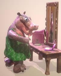 Hippo001