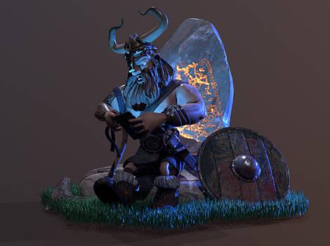 Viking001