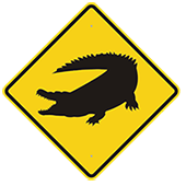 [Image: crocodile_symbol_sign_k_7191_by_boreal_b...ckpbj2.png]