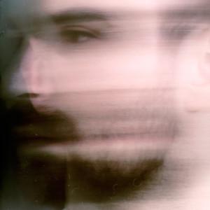LukasSowada's Profile Picture