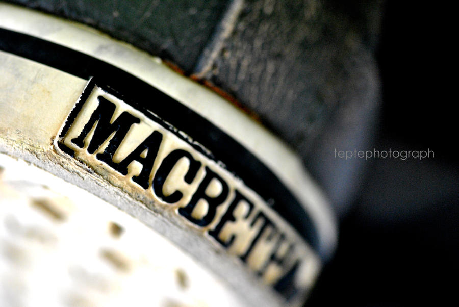 macbeth shoes commercial image search results
