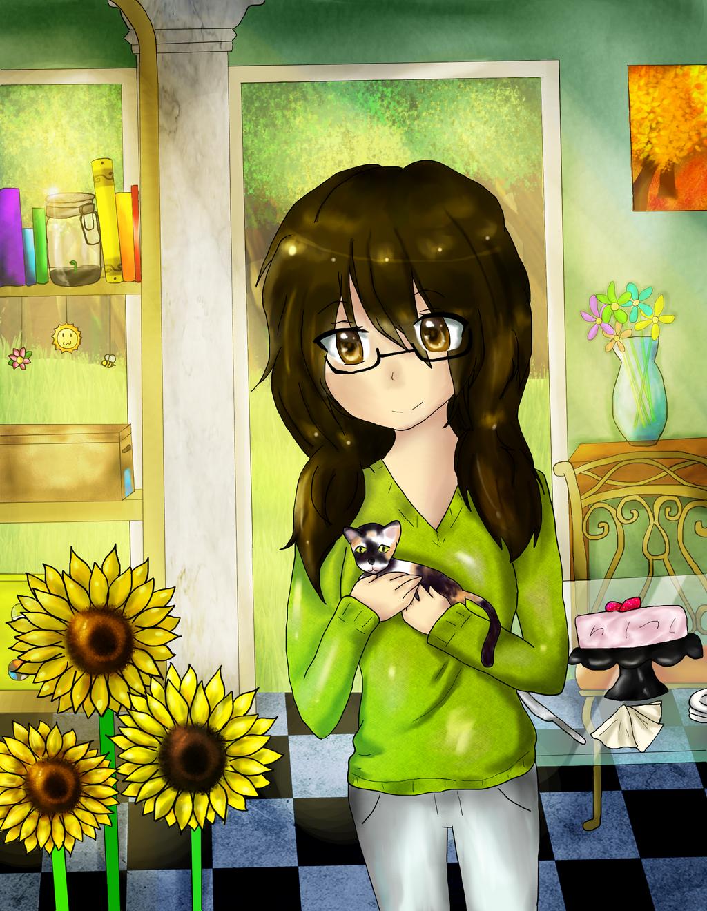 AkiraHoshi-chan's Profile Picture