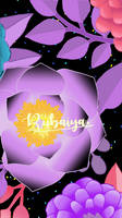 Iphone Backgrounds By Maryluna22
