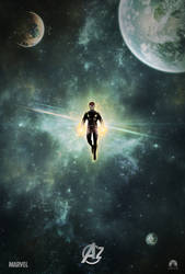The Nova Prime