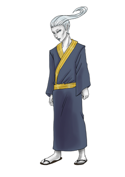 Koimori