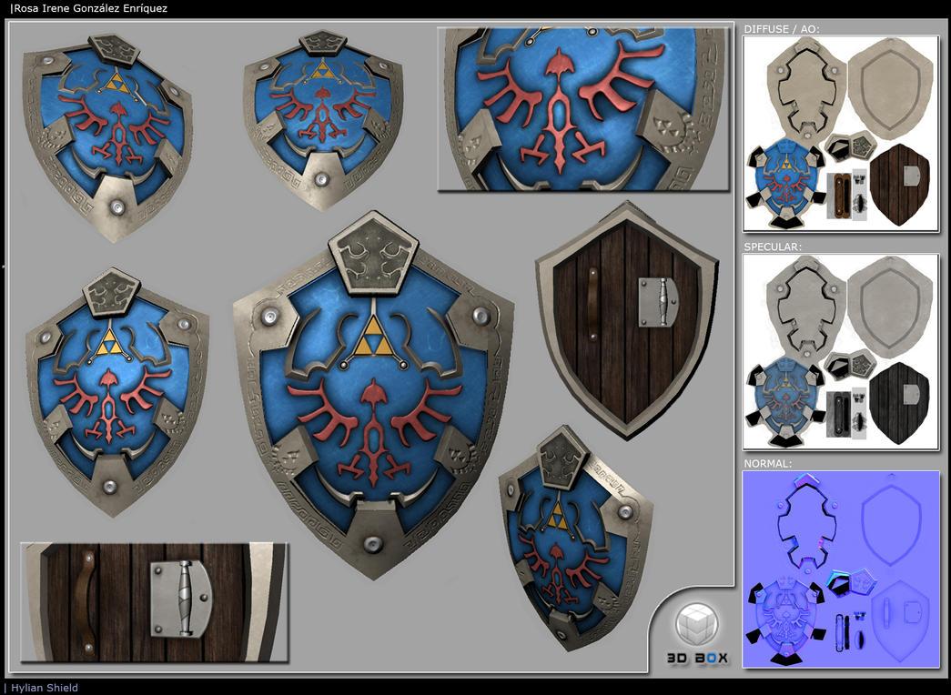 master sword wallpaper