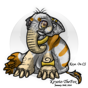 View Topic Cs Elephants Free Cs Based Elephant Adoptables Chicken Smoothie Here you can explore hq elephant transparent illustrations, icons and clipart with filter setting like size. view topic cs elephants free cs based elephant adoptables chicken smoothie
