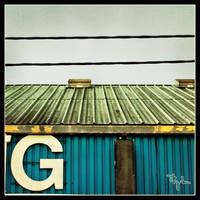 G by ideoda