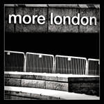 morelondon