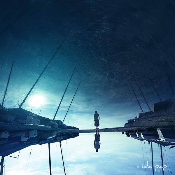 Feel forgotten by ideoda
