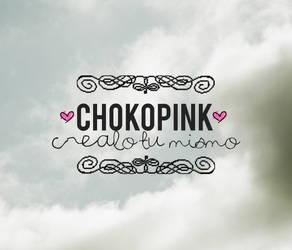 Choko Pink ID