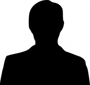 NeuralAV's Profile Picture
