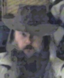 thegypsy-v1's Profile Picture