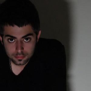 xtreme-magic's Profile Picture