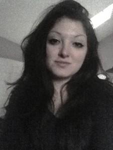 4lisx's Profile Picture