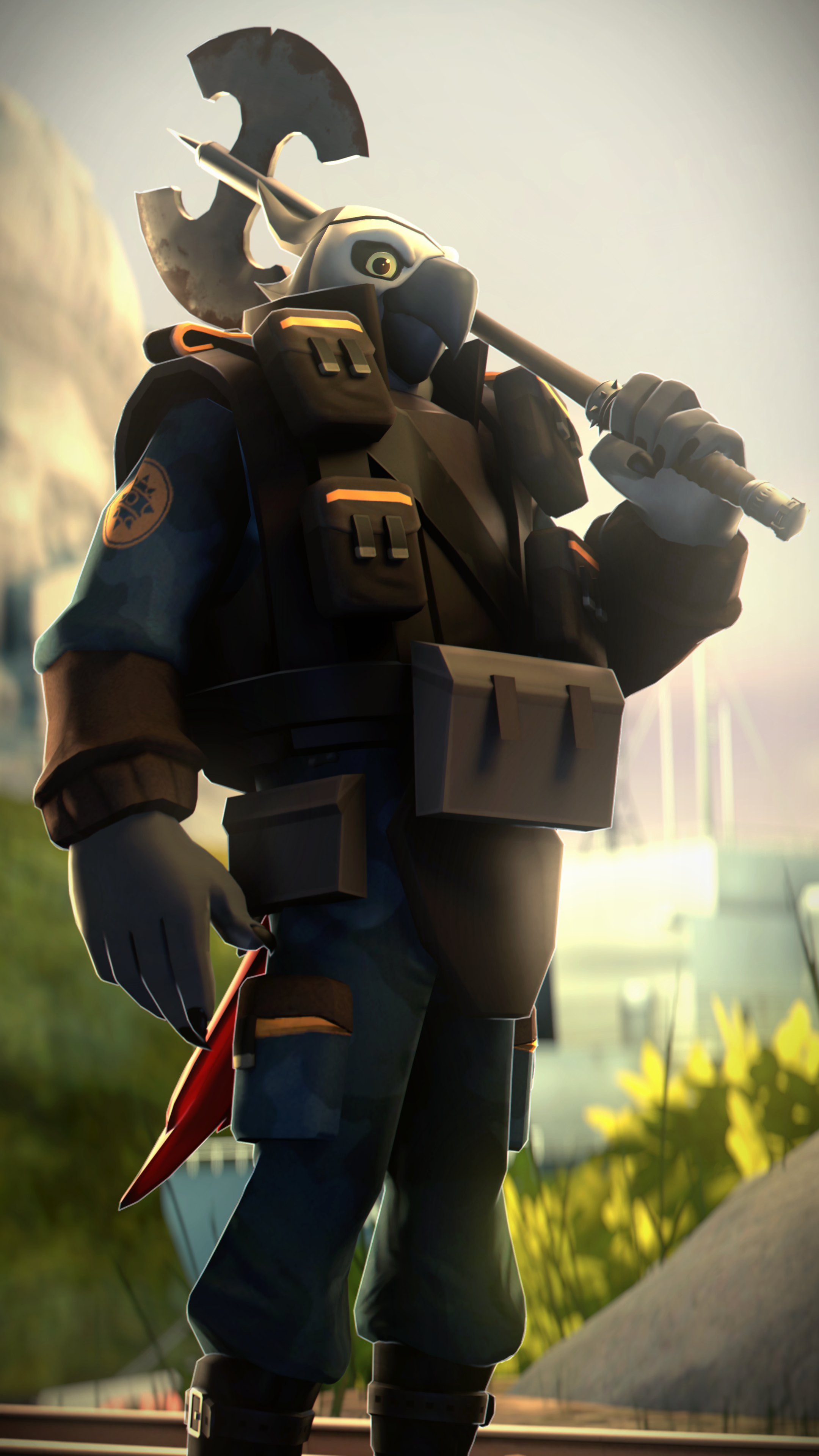 general_grey_by_kristergs-dbhexd0.png