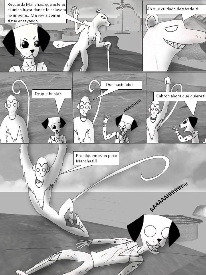 Silex 002 by Catsofdeath