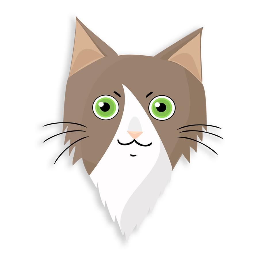 Till el gato by Catsofdeath