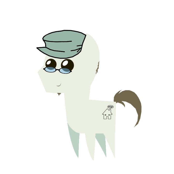 Inspector Geek by Catsofdeath