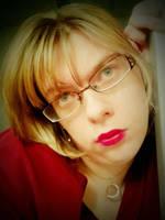 Erin vintage 1-19 by HeavenlyLifestyle