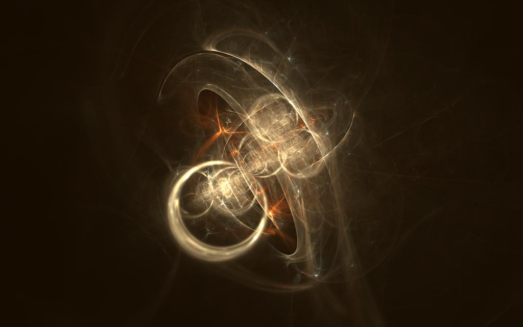 Sputnik by teddybearcholla