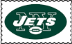 New York Jets by teddybearcholla
