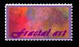 Fractal art by teddybearcholla