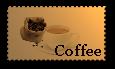 Coffee by teddybearcholla