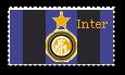 Inter by teddybearcholla