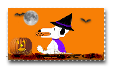 Snoopy halloween by teddybearcholla