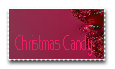 Christmas candy the stamp by teddybearcholla