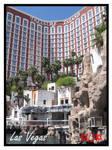 Las Vegas by ryanguilbert